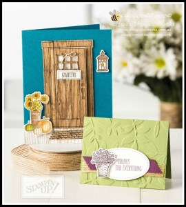 At Home with You by Stampin' Up!, 2017-18 STampin' Up! Annual Catalogue, Ann's PaperWorks  Ann Lewis  Stampin' Up! (Aus) available from my online store 24/7