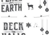 Carols of Christmas Stamp Set, Stampin' Up!, Christmas in July, Become a Stampin' Up! Demonstrator, Join Stampin' Up! Stampin' Up! 2017-18 Catalogue Ann's PaperWorks| Ann Lewis| Stampin' Up! (Aus) online store 24/7