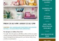 craft retreat, retreat, cardmaking, memory keeping, scrapbooking, Crafty Paper Bees,