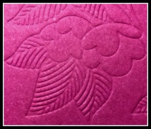 Serene Garden Stamp Set, Garden Scene Framelits Dies, Global Stampers, Stampin' Up! 2018-19 Catalogue Ann's PaperWorks| Ann Lewis| Stampin' Up! (Aus) online store 24/7