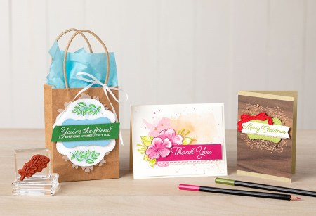 Blended Seasons Bundle by Stampin' Up!, Stitched Seasons Framelits Dies, Bonus coupon days, Stampin' Up! 2018-19 Catalogue Ann's PaperWorks  Ann Lewis  Stampin' Up! (Aus) online store 24/7