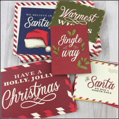 Night Before Christmas Memories and More Card Pack, Night Before Christmas Memories & More Cards & Envelopes, Christmas Charity Card Workshop, cardmaking classes, creative class, Brisbane, Stampin' Up! 2019-20 Catalogue Ann's PaperWorks| Ann Lewis| Stampin' Up! (Aus) online store 24/7