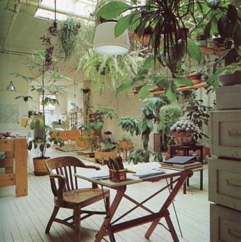 woonkamer-inrichten-hang-planten-oliverandabrahams
