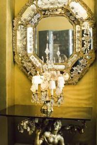 Coco Chanel's Apartment | Ann Street Studio