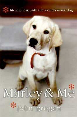 Marley_&_Me_book_cover