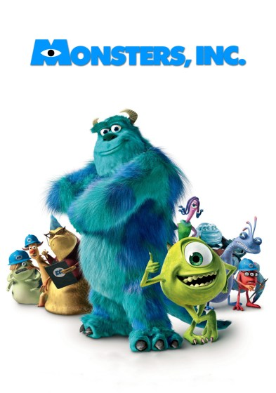 monsters-inc-522249a8f0964