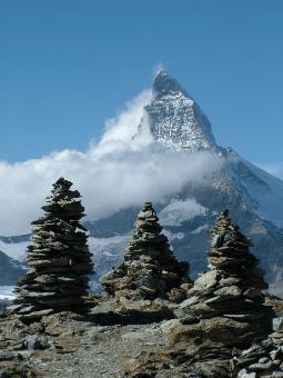 Jeux De Puzzles Paysages De Montagne : puzzles, paysages, montagne, Puzzle, Animaux, Gratuit, Ligne