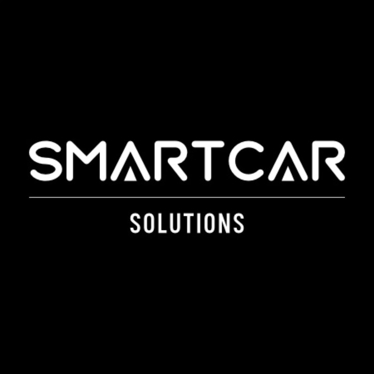 Smart car solutions Detailing 91