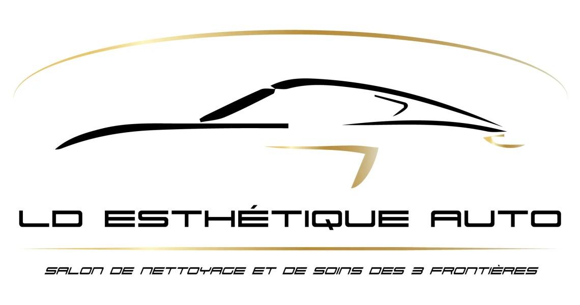ld esthétique auto detailing alsace 68