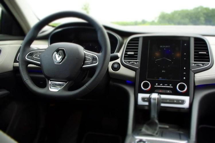 detailing intérieur voiture en alsace
