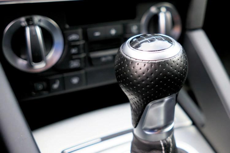 nettoyage intérieur audi v-cars detailing