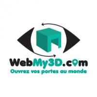 """Résultat de recherche d'images pour """"webmy3d"""""""