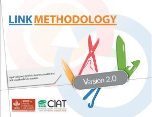 link_methodology_cover