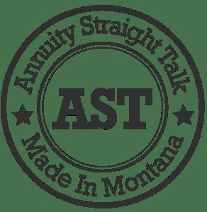 Annuity Straight Talk