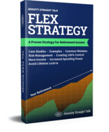ast-flex-strategy-cover