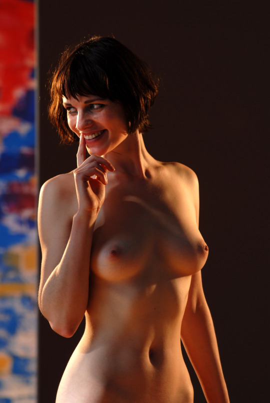 cheveux-courts-sexy-6