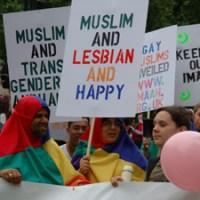 Praktik Homoseksual di Pondok Pesantren