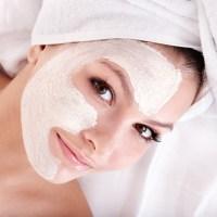 Cara Membuat 9 Masker Wajah Alami Anti Penuaan Dini