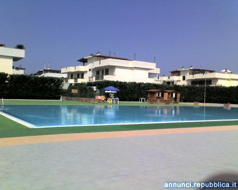Appartamenti Giugliano in Campania Lago Patria Via