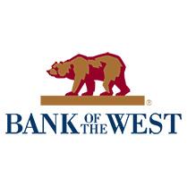 BANK_WEST