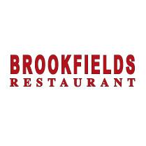 FRIENDS_OF_GS_0013_BROOKFIELDS