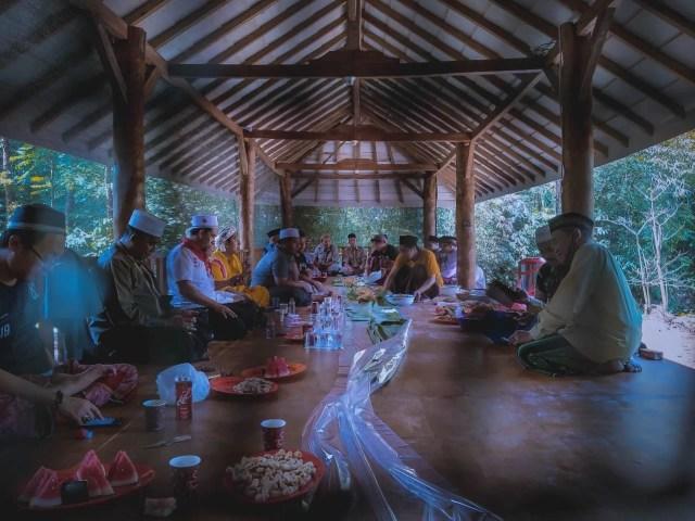 Galeri, Pondok Pesantren Wisata An-Nur II Al Murtadlo