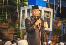 Sosok Almaghfurlah KH. M. Badruddin Anwar di Mata Alumni