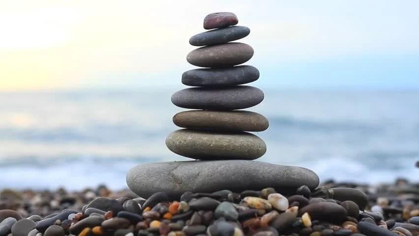 kisah dua batu, Kisah Dua Batu, Pondok Pesantren Wisata An-Nur II Al Murtadlo