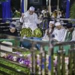 Haul ke-3: Mengenang Riwayat Singkat Kiai Badruddin