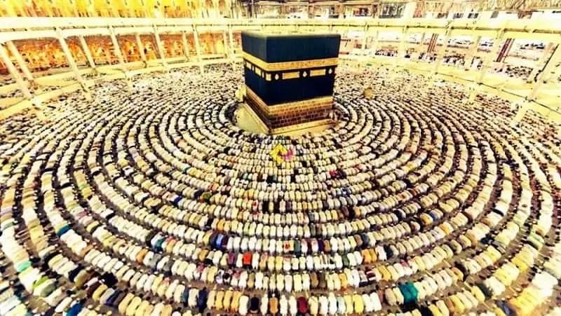 hari, Hari Sempurnanya Agama Islam, Pondok Pesantren Wisata An-Nur II Al Murtadlo