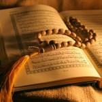 Membaca Al-Qur'an itu Manis