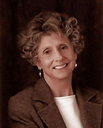 Ann Veilleux