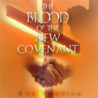 CDCR07-The-Blood-of-the-New-Covenant1