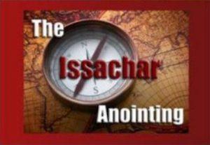 Issachar anointing jpg