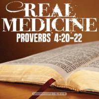 real-medicine prov 4.20-22