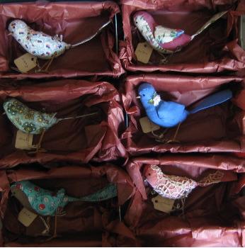3boxedbirds.jpg