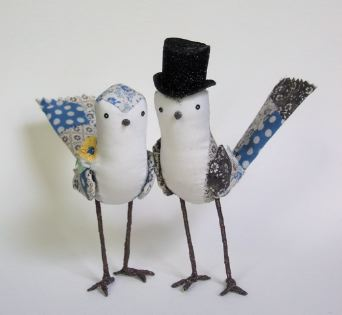 3patchworkbirds.jpg