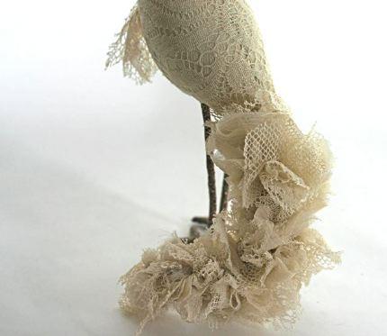 laceytail.jpg