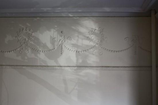 shadow112009