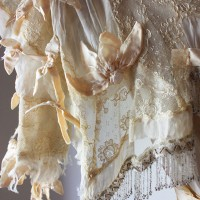 ballgown 2
