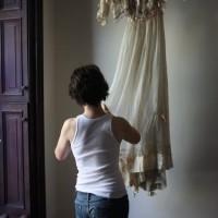ballgown 5