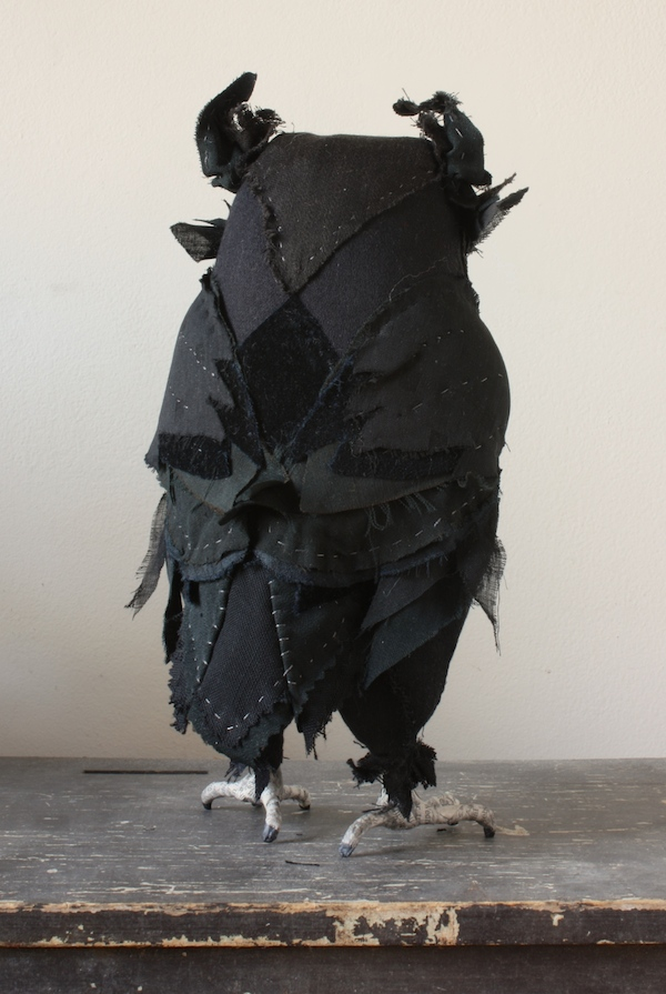 dark_owl_1