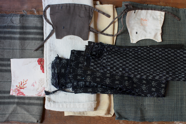 sri_textiles_1
