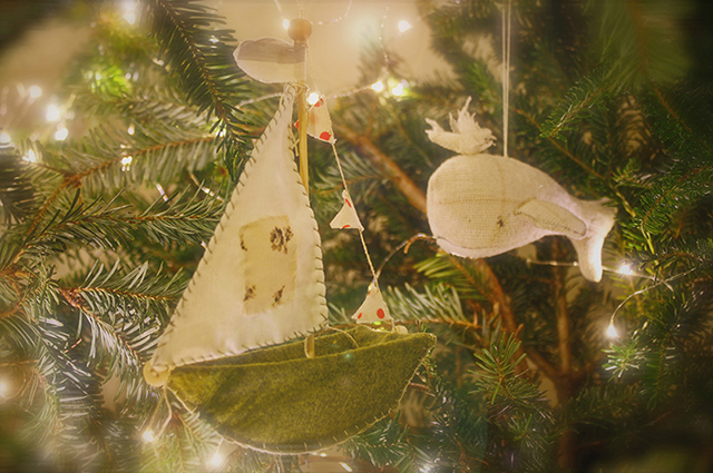 ann_wood_ornaments
