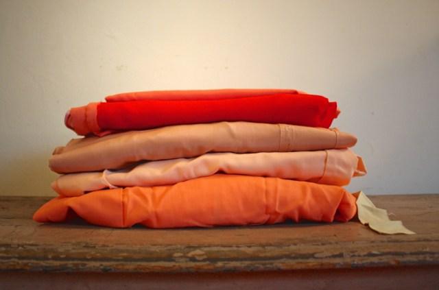 sri textiles