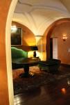 ann-ueno-florence-grand-hotel-villa-cora-6