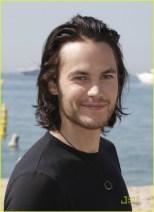 Alessandro (Taylor Kitsch)