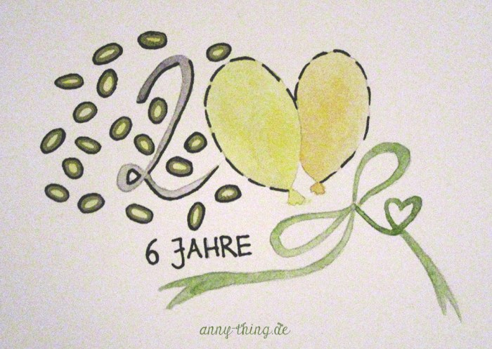 200-blogposts-6-jahre-anny-thing