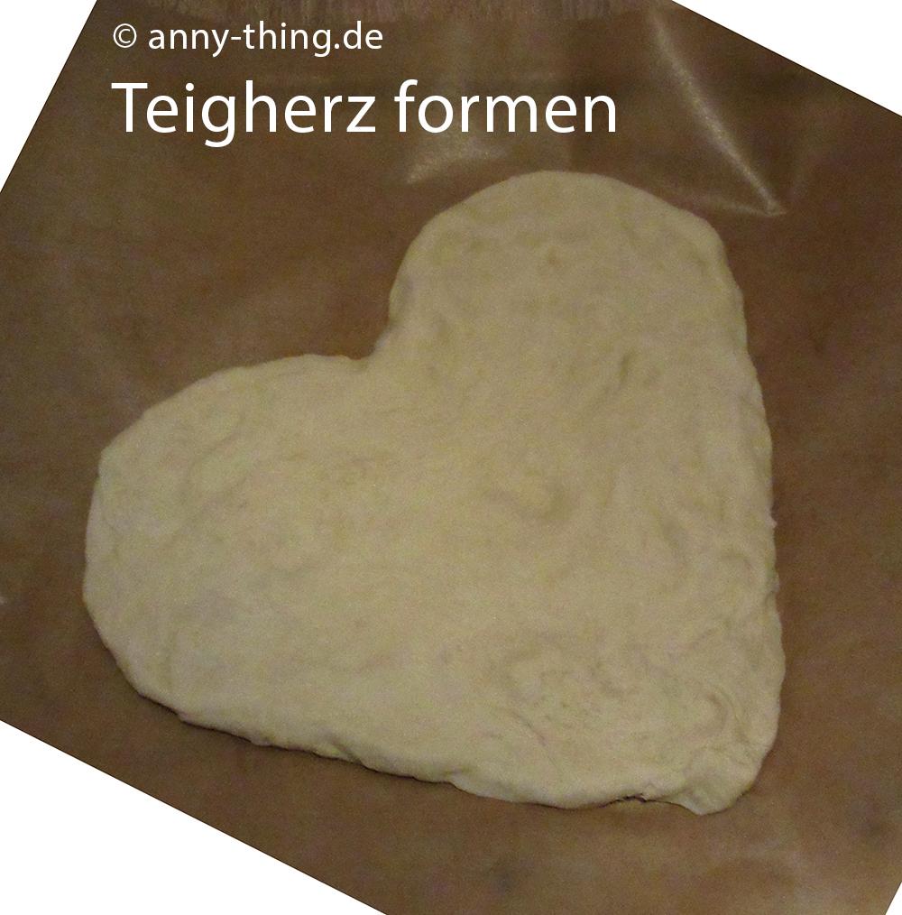 Teigherz