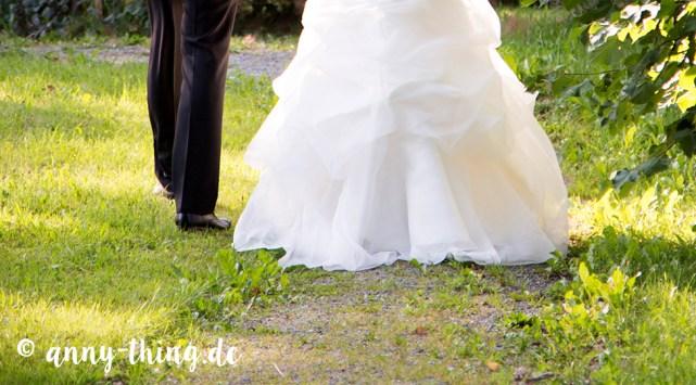 Hochzeit_